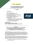 Diagnostic Study on Pub Investment Management-2 Nov 2011