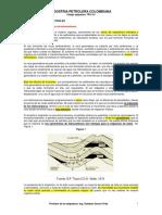 Migración y acumulación de los hidrocarburos.pdf