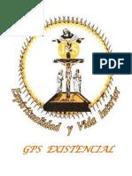 Gps Existencial