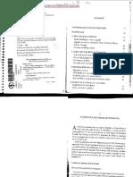 Segalen cap 2.pdf