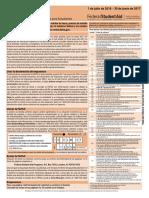PdfFafsa16-17