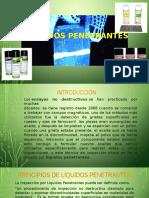 Líquidos Penetrantes.pptx