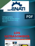 Ondas ultrasonidos12.pptx