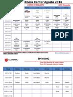 HORARIOS DEL  23 AL 31 DE AGOSTO.pdf