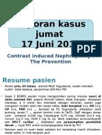 laporan jumat CIN.pptx
