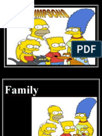 lesson 5-1the family.ppt