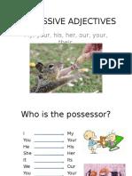 LESSON NR. 6.pptx