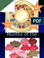 presentation-months-dates-signs.pptx