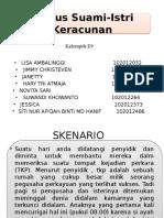 PPT Pleno Pbl 1 Blok 30 Skenario 2