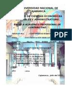 documentos mercantiles 124597815151842150811.docx