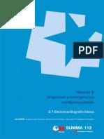 ELECTROModulo 2.pdf
