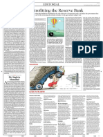 2TheHindu-Editorial-06Aug16-1ias.com.pdf