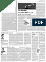3BusinessStand-Edi-06Aug16-1ias.com.pdf