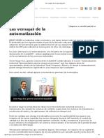 Las ventajas de la automatización.pdf
