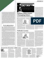 3BusinessStand-Edi-09Aug16-1ias.com.pdf