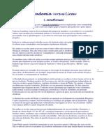 Academia vs Liceu.pdf