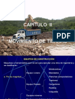 CAMINOS II - CAPII.ppt