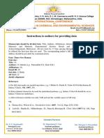 Paper Formate.pdf