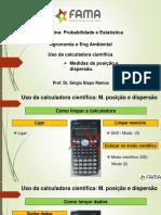 Uso.calculadora