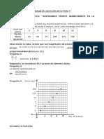 Manual de corrección ficha 4 impr.docx
