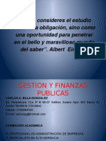 GESTION Y FINANZAS PUBLICAS.pptx