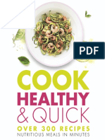 CookHealthyAnd.pdf