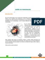 oapdf.pdf