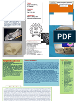 3D Printing and Allied Technologies_2014_ Brochure