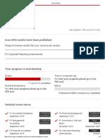 ACCA Results-P2 (YOGAN RAO).pdf