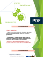 GESTION_FUNDAMENTOS