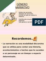 GENERO_NARRATIVO[1].ppt