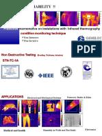 g02 Infrared Brochure