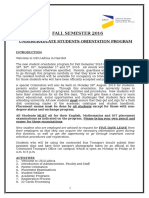 Fall Semester 2016 Program (3)