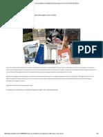 28 Libros de Arquitectura en Español Para Descargar y Leer on-line _ ArchDaily México