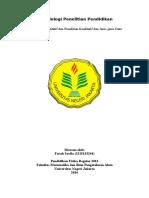 Farah Savila (3215133244) REVISI