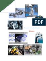 teoria_robotica.pdf