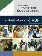 CARTILLA-EDUCACIONELECTORAL