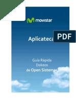 DOKEOS_Guia Rapida.pdf