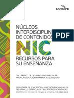 PDF-Libro-NIC-II.pdf