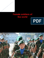 Femalesoldiersoftheworld (2)