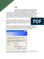 PHP_PhpMyAdmin_excelente.docx