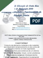 estrutura-aula-ii slide 01.pdf
