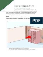 Cómo mejorar la recepción Wi Fi.docx