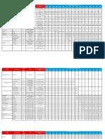 capacidad_instalada.pdf