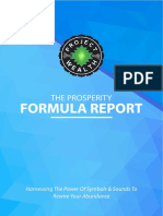 TheProsperityFormulaReport.pdf
