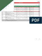 Presupuesto Desagregado Estructura.xls