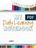 DailyNotebook_23_pages.pdf