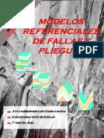 Manual Didáctico Estructuras Geológicas