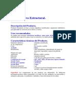 Anticorrosivo+Estructural-Base+solvente-2016.