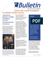 APC Bulletin Vol 7